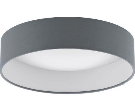 Lampa sufitowa LED Paloma