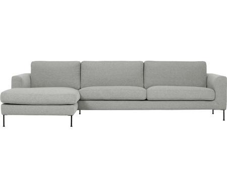 Canapé d'angle Cucita (4places)