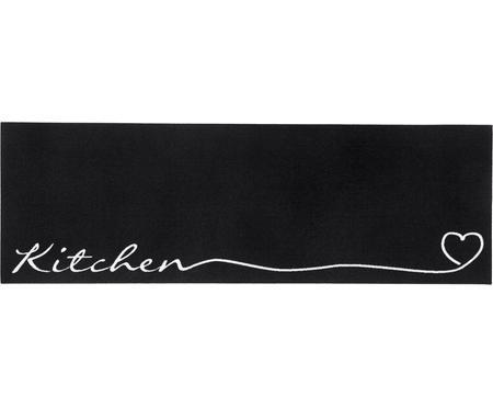 Passatoia da cucina antiscivolo Kitchen