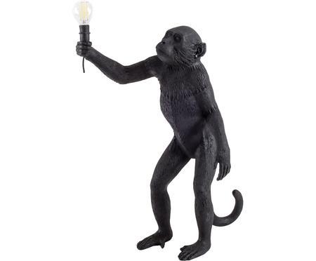 Lampada da tavolo a LED da esterno Monkey