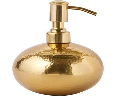 Dozownik do mydła Anetta