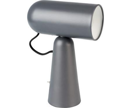 Retro tafellamp Vesper