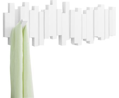Garderobenhaken Sticks