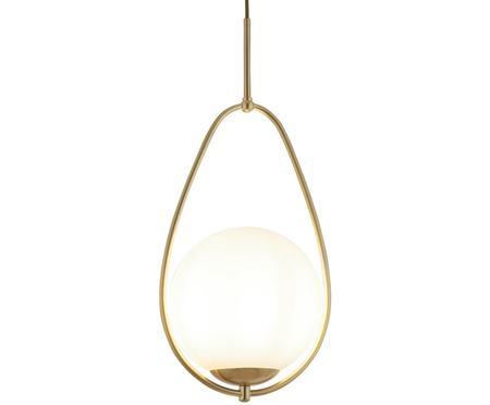 Lámpara de techo pequeña Avalon