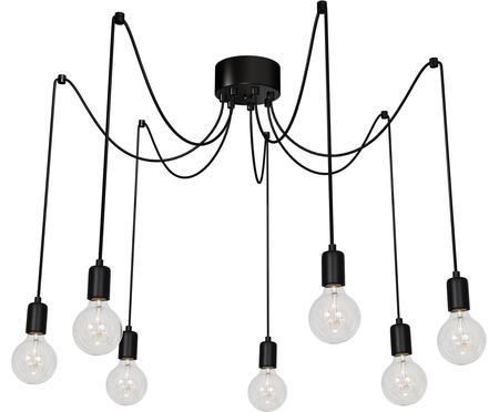 Lámpara de techo Spindel