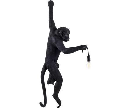 Outdoor wandlamp Monkey