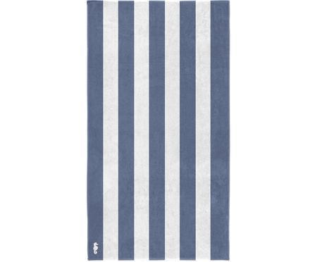 Ręcznik plażowy Vamos