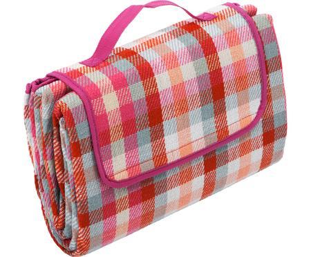 Pikniková deka Clear