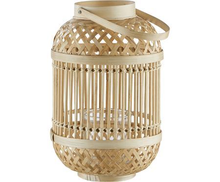 Lanterne Bamboo Nights