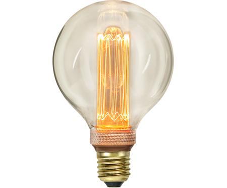 Dimmbares XL LED Leuchtmittel New Generation (E27/ 2.5Watt)