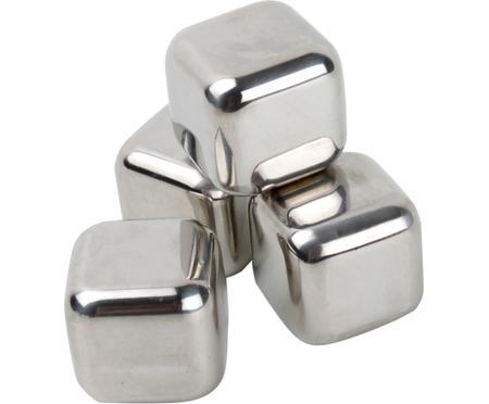 Cubes de refroidissement Emar, 4pièces