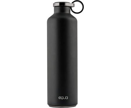 Isolierflasche Classy Thermo Dark Grey