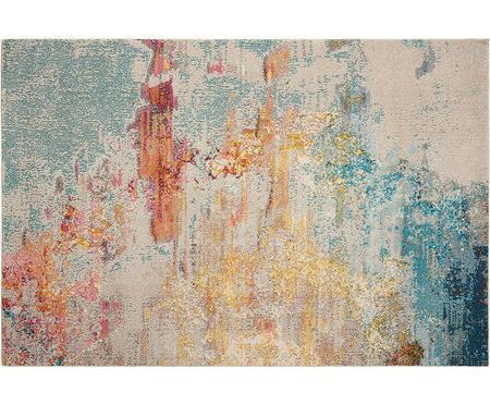 Designový koberec Celestial