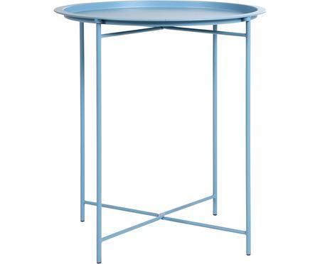 Tablett-Tisch Sangro aus Metall