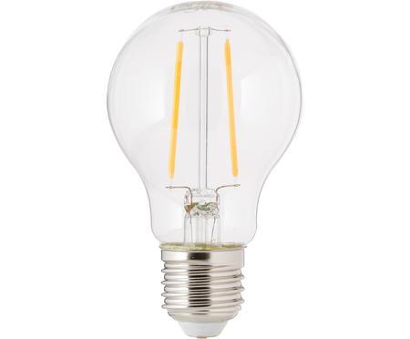 LED Leuchtmittel Humiel (E27 / 4,6Watt)