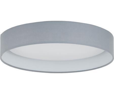 LED plafondlamp Helen
