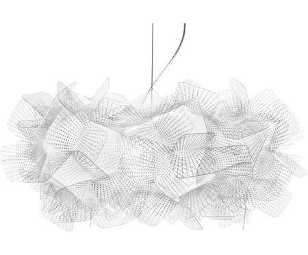 Design-Pendelleuchte Clizia Pixel