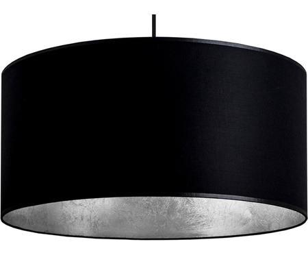 Klassieke hanglamp Mika