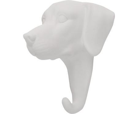 Cogador de porcelana Dog