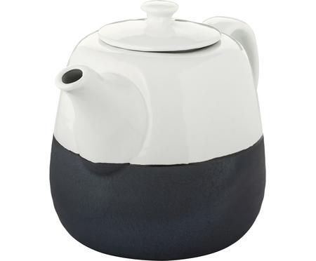 Ręcznie wykonany czajnik Esrum