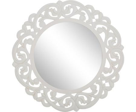 Espejo de pared Ona