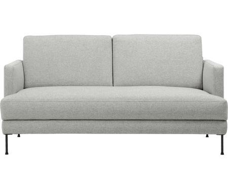 Sofa Fluente (2-osobowa)
