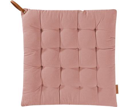 Poduszka na siedzisko Billie