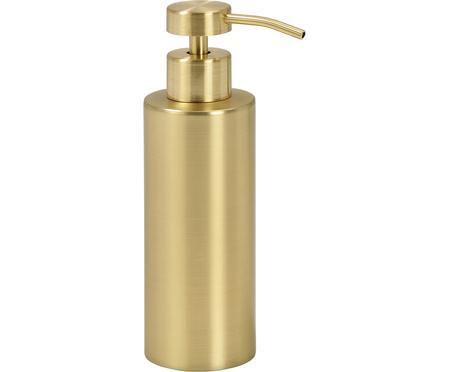 Dozownik do mydła Onyar