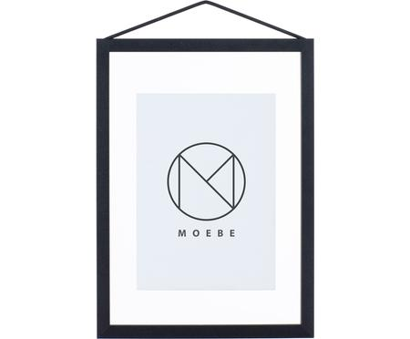 Fotolijst Frame