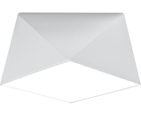 Plafonnier blanc Clarity