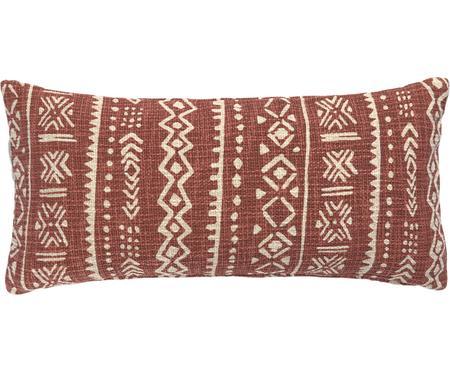 Poszewka na poduszkę Masai