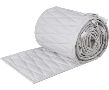 Chichonera cuna de algodón ecológico Safe