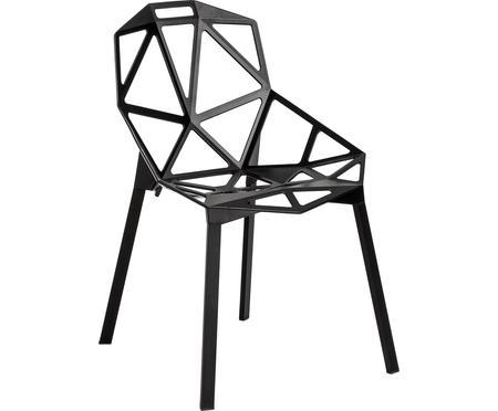 Stuhl Chair One