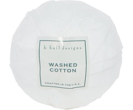 Kula do kąpieli Washed Cotton (lawenda & rumianek)