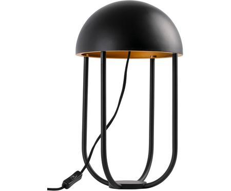 LED tafellamp Jellyfish
