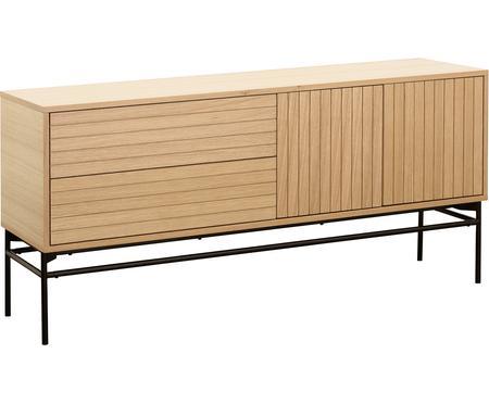 Modern dressoir Johan