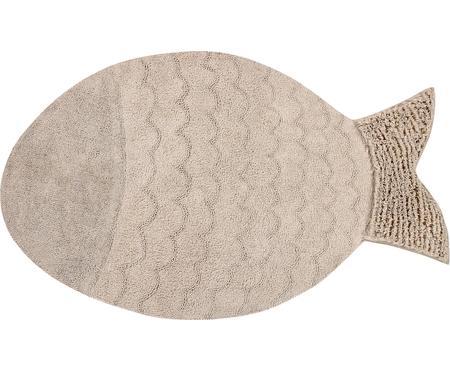 Alfombra lavable Big Fish