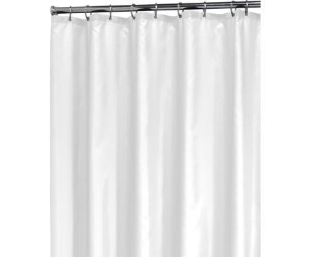 Zasłona prysznicowa Granada