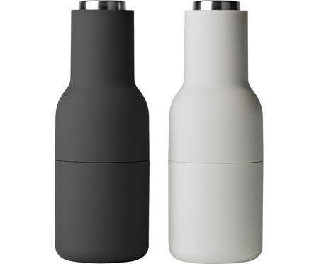 Set macinaspezie Bottle Grinder, 2 pz.
