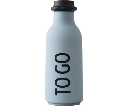 Isolierflasche To Go
