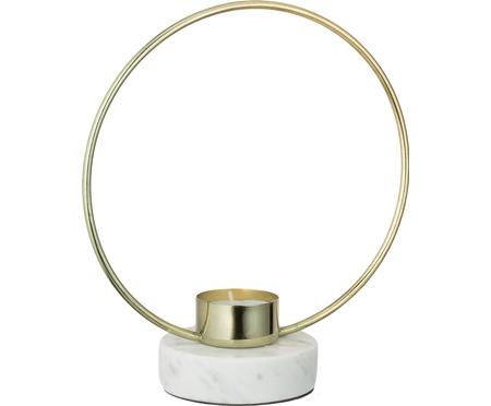 Bougeoir Ring