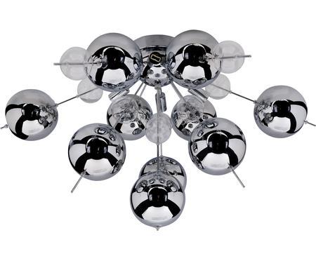 Plafondlamp Explosion