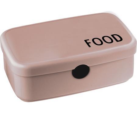 Contenitore per il pranzo Food