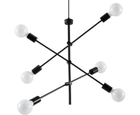 Hanglamp Zario
