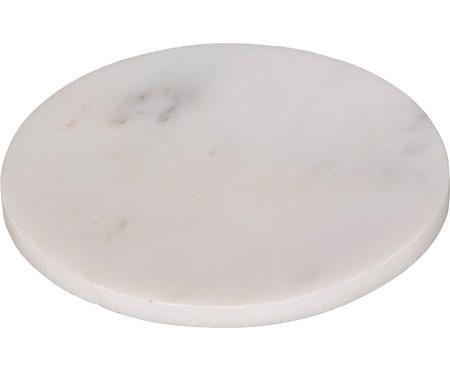 Mramorový servírovací talíř Marble