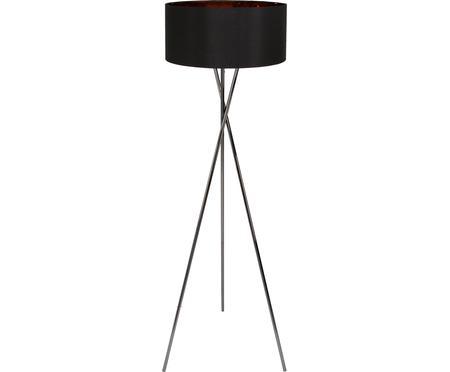 Stojací lampa Giovanna