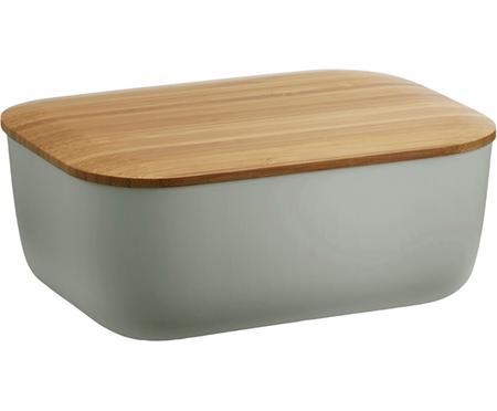 Butterdose Box-It