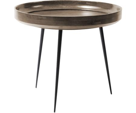 Tavolino da salotto di design Bowl Table