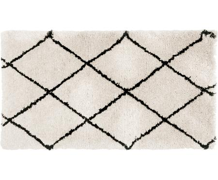 Ručně všívaný koberec Naima