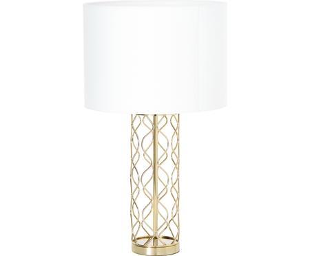Lampa stołowa Adelaide
